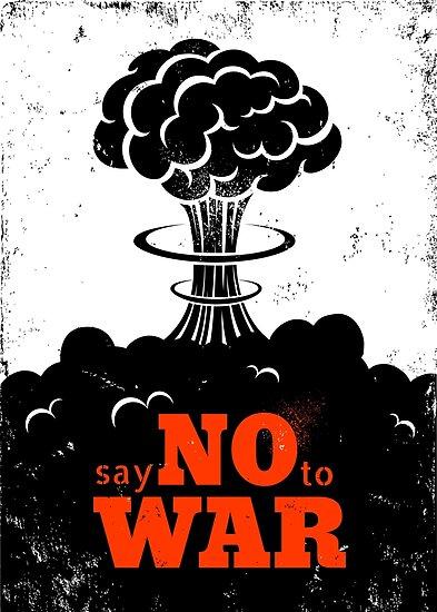 """Image result for NO WAR"""""""