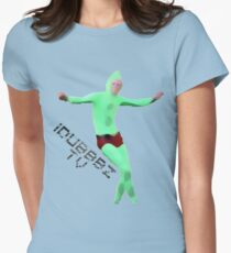 iDubbbzTV Tingle T-Shirt