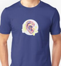 To Vincent van Gogh T-Shirt
