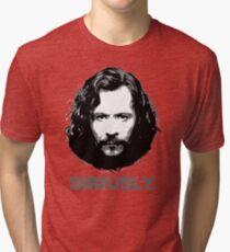 Siriusly Tri-blend T-Shirt