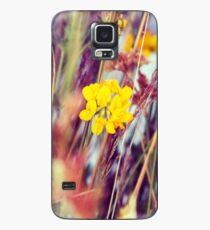 Tassie Seeufer Hülle & Klebefolie für Samsung Galaxy