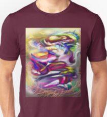 Sounds of textas T-Shirt