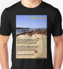 motivational poster #2 T-Shirt
