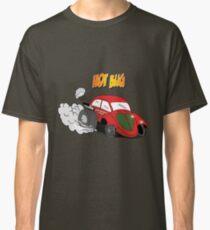 Hot Bug Classic T-Shirt