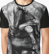 Preserved Graphic T-Shirt