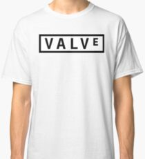 For Valve fans and Enthusiasts Classic T-Shirt