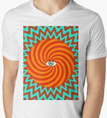 Hypnotic poster T-Shirt
