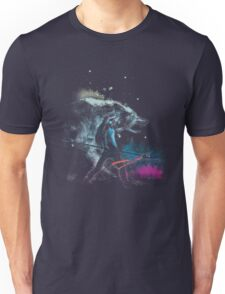 princess of the forest T-Shirt