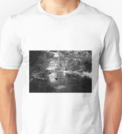 Freshwater Creek T-Shirt
