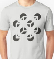 Use Your Illusion | Invert Edition Unisex T-Shirt