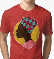 Empowerment Tri-blend T-Shirt