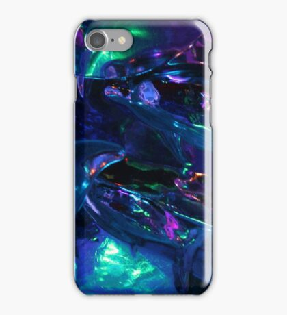 Blue Leggins and more trending things iPhone Case/Skin