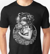 Winya No. 86 Slim Fit T-Shirt