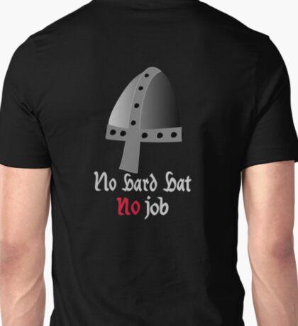 Battle Essentials T-Shirt