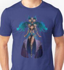 Guild Wars 2 - Human Elementalist T-Shirt