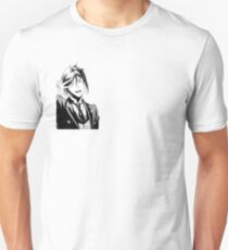 separkletian Unisex T-Shirt