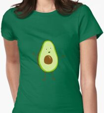 Mr Avocado T-Shirt