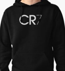 1cdb8258cc1 Cr7: Men's Sweatshirts & Hoodies | Redbubble