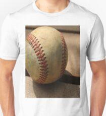 An American Game  Unisex T-Shirt