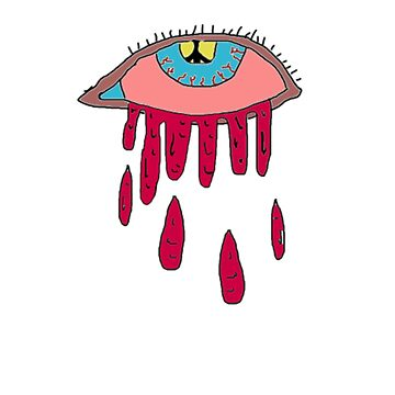 Eye by Avvi