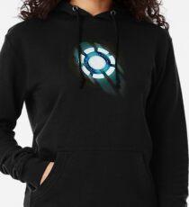 Sweatshirts et sweats à capuche sur le thème Super Héros