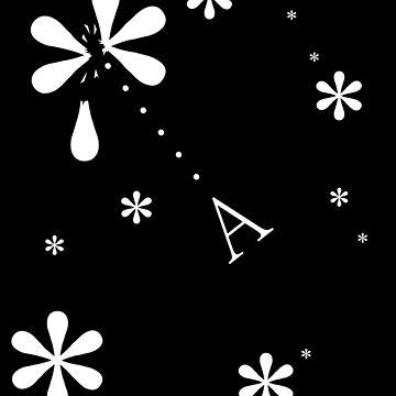 Asterisks by Endovert