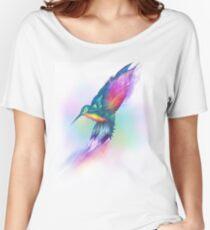 Sorella Women's Relaxed Fit T-Shirt