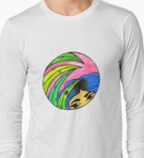 Ladybuggin' T-Shirt