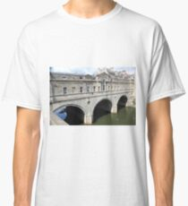 bridge Classic T-Shirt