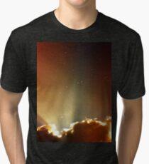 sighs Tri-blend T-Shirt