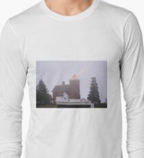 Two Harbors Light 2 T-Shirt