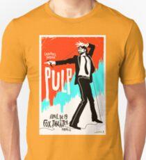 Pulp 1 T-Shirt