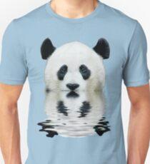 Water panda T-Shirt