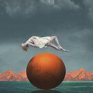 Lucid Dreams II by TRASH RIOT