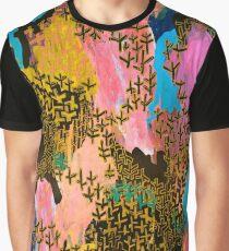 Landscape #11 Graphic T-Shirt