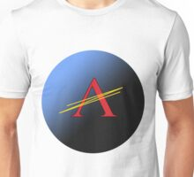 The Academy Unisex T-Shirt