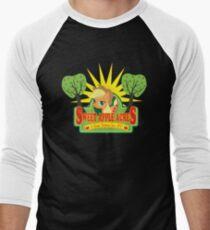 Sweet Apple Acres T-Shirt