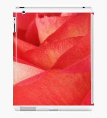 Rose Pedals iPad Case/Skin