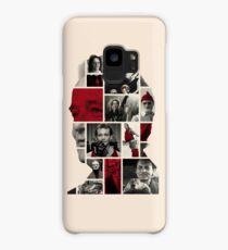 Bill Murray Case/Skin for Samsung Galaxy