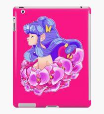SHAMPOO iPad Case/Skin