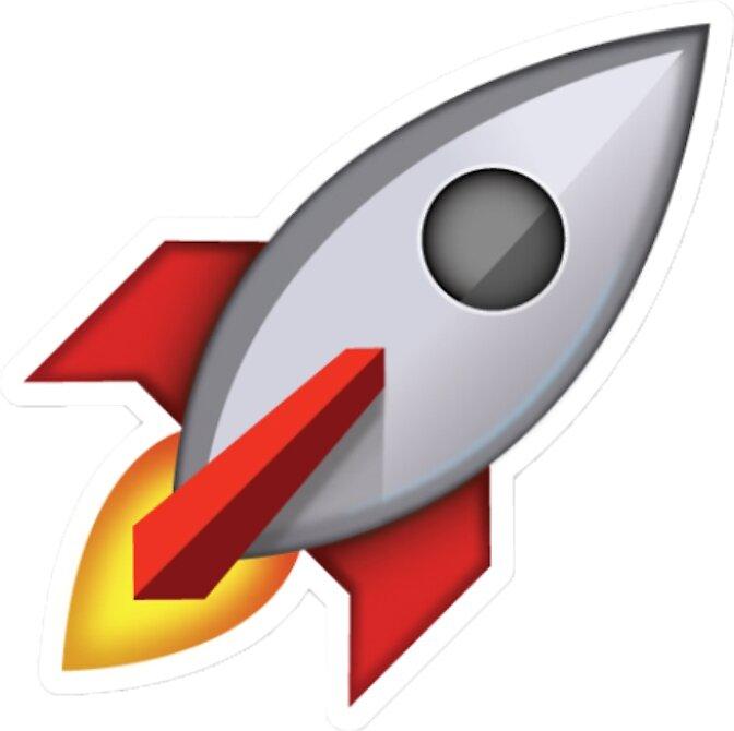 Image result for rocket ship picture