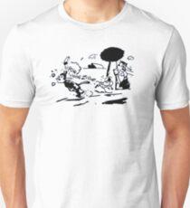 Pulp Fiction - Jules Winnfield Shirt T-Shirt