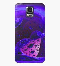 set100047 a Case/Skin for Samsung Galaxy