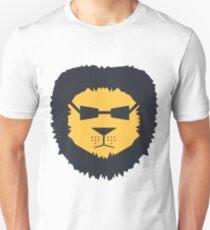 Minecraft - Badlion T-Shirt