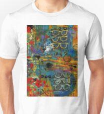 Visions of a Good LIFE T-Shirt