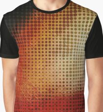 Other world Graphic T-Shirt