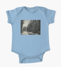 Kesey Kids Clothes