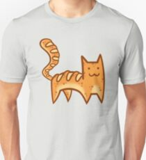 Bread Cat 1 T-Shirt
