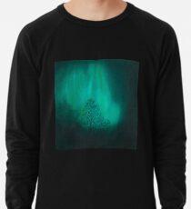 Night Music Lightweight Sweatshirt