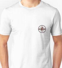 Raw Guyz Official Logo T-Shirt
